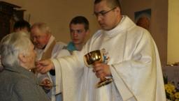 Corpus Christi  /fot.: ms /