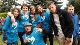 Dolice squad  /fot.: ms /