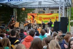 koncert PD  /fot.: pk /