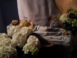 Grób Pana Jezusa w Sądowie  /fot.: xmm /